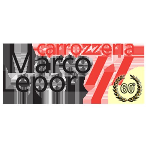 carrozzeria-lepori-logo