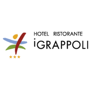 logo-hotel-igrappoli
