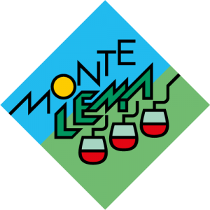 montelema_logo