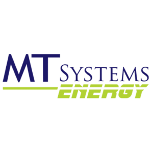 mt-systems-energy
