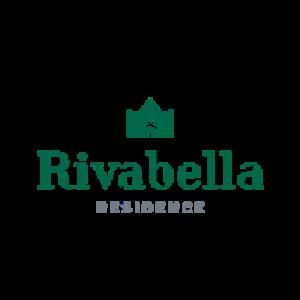 rivabella-logo