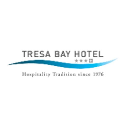 tresabay-logo-200x60