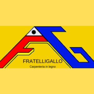 FRATELLIGALLO-Carpenteria-in-legno