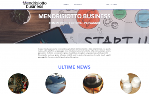 mendrisiotto business